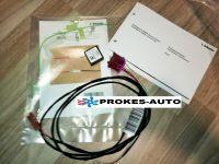 KIT IPCU pro klimatronic 9013645 / 1321108 Webasto