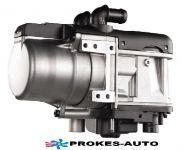 Nezávislé topení Mercedes Benz R TT-V Diesel