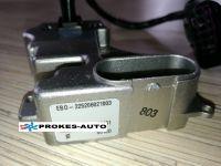Řídící jednotka D5S 12V Hydronic II 252526 / 225206010001 / 225206021003 Eberspächer