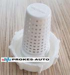 Antibakteriální zátka / uzávěr nádrže WT20 pro ochlazovače Bycool 0910240005 / 091.024.0005 Dirna
