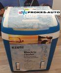 Ezetil E32M 12/230V 29L s regulací teploty dT 17°C autochladnička / chladící box