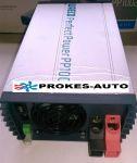 DC-Kit-1 Standard 12V DC FreshJet 1100 / 9100300003 Dometic