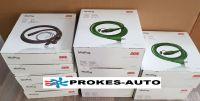 DEFA připojovací kabel plugin 1,5 m A460915 / 460915