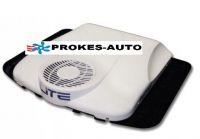 Klimatizace Dirna Lite 24V 1000W kit DAF XF