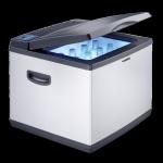 CoolFun CK40D (38L) 230V +10°C až -15°C