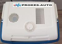 Ezetil E26M SSBF A++ 12/230V 24L autochladnička / chladící box