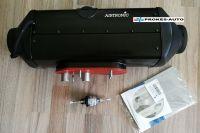 Eberspacher Airtronic D5 nezávislé topení 252361 / 252362