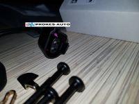 Kit žhavící svíčky / kolíku / pro Thermo top EVO / VEVO 12V 1315949 / 1K0898065 Webasto