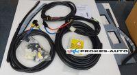 Klimatizace Dirna Integral Power 24V 3,2kW prašné prostředí