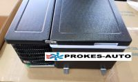 Kompresorová autochladnička TB25AM Indel B