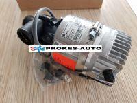 Eberspächer Vodní čerpadlo Flowtronic 6000SC 252488250000 / 252488250200 / 16080079FX / 11117284A / 252025270000