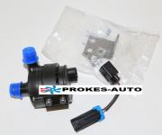 Vodní čerpadlo s držákem 12V Hydronic 4; 5