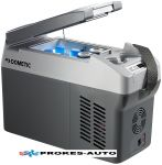 Waeco / Dometic CoolFreeze CDF-11 9105100007 / 9600000599 Dometic-Waeco