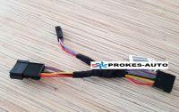 Webasto Y adaptér kabelový svazek 9010325 / 1319873