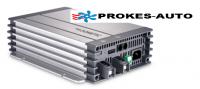 Dometic PerfectCharge MCA 1215 nabíječka 230 / 12V