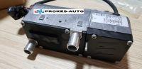 Přihřívač topení D5WZ Mercedes Sprinter 252162 / 252162050000 / M.B. 0048302661 Eberspächer