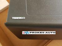 VITRIFRIGO V26 / 27,5L / 12/24V / +10°C do 0°C / VOLVO FH3 Kompresorová autochladnička do šuplíku