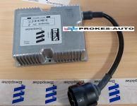 Řídící jednotka 24V 252044995007 Hydronic 10 Eberspächer