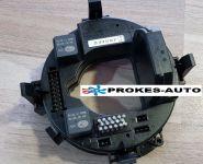 Řídící jednotka 24V HL2-30 FAME 251818540031 / 5HB007509-07 Eberspächer