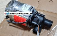 Vodní pumpa - čerpadlo Aquavent 6000 SC U4856 SPHEROS 9810016 / 1311280 / 9810016A / 11117198 / 11117198A / 2710194 / 2710194A / 11117020A / 1636008HHV Webasto