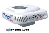 Indel B Sleeping Well Oblo 950W 12V střešní klimatizace