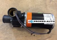 OBĚHOVÉ  VODNÍ ČERPADLO 24V Flowtronic 5000 / U4814 Aquavent 5000 bez držáku