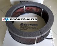 Filtr vzduchu mokrý A/C Bycool Evolution / Camper / Microfilter / Microfilter Agricola