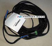 Kabelový svazek k palivovému čerpadlu 5m AirTop AT2000STC / Evo 40/55 DP42