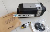 Nezávislé topení WEBASTO, AT2000STC Diesel 12V 9032228 / 9031125