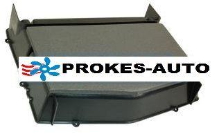 Vrchní kryt výpaníku A/C Bycool Compact (včetně šroubů) 091087C009 Dirna