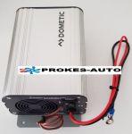 WAECO / DOMETIC PerfectPower DCDC20 měnič napětí z 24V na 12V / 20A / 9102500059
