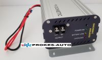 WAECO / DOMETIC PerfectPower DCDC20 měnič napětí z 24V na 12V / 9102500059