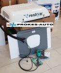 Resfriar Agricola Ochlazovač / klimatizátor 12V do prašného prostředí