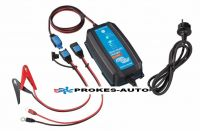 Chytrá nabíječka baterií BlueSmart 12V/10A IP65 Pb a Li-ion
