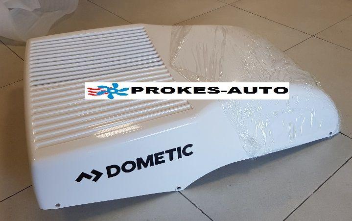Dometic vrchní kryt klimatizace FreshJet 1100 / FJ1700 / FJ2200 / 4450014493 / 4450010838