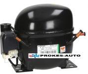 Kompresor Aspera NE9213GK - EMBRACO NEK6213GK, MBP-R404A 220-240V
