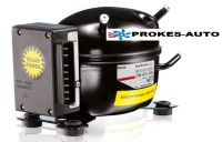 Kompresor SECOP / DANFOSS BD35K-SOLAR 12-24V s elektronikou 101N0400