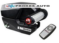 Motorový pojezd Enduro EM 303+  pro karavany / přívěsy