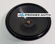 Oběžné kolo dmychadla / Vrtule ventilátoru Hydronic 16 / 24 / 30 / 35 / 251818150200 Eberspächer