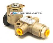 Regulační ventil pérování 624015023