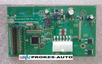 Řídící jednotka Bycool Flat / Bycool Microfilter / Flat / R-Evolution
