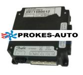 Řídící modul elektronický Bycool Compact 2,0 kW