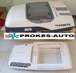 Střešní kompresorová klimatizace Dometic FreshLight 2200