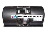 Ventilátor radiální 24V K3G097-AK34-43