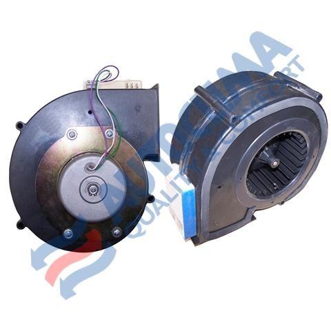 Ventilátor výparníkový Hispacold OEM 5300066