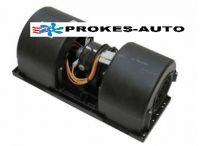 Ventilátor výparníkový radiální Spal 002-A46-02 12V