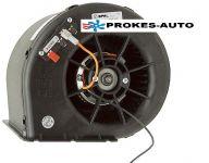 Ventilátor výparníkový radiální Spal 007 A42-32D / 12V / RPA3VCB