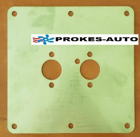 Montážní deska pro topení Airtronic / AirTop