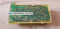 Řídící jednotka 24V D3LC Compact 251977510002 Eberspächer