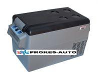 V35CF Přenosná kompresorová lednice 35L -20°C 12/24/230V